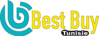 Bestbuy Tunisie