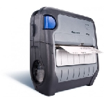 Imprimante Code à Barre D'étiquette Mobile Intermec PB50