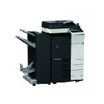 Photocopieur Konica Minolta C258