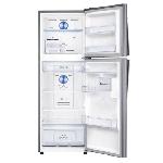 Refrigerateur 321L SAMSUNG RT40K5100SP NoFrost Silver