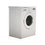 Machine à laver automatique SEG 7Kg (MAL1049W2) - Blanc