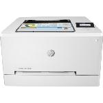 HP Color LaserJet Pro M254nw Couleur 600 x 600 DPI A4 Wifi
