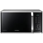 Micro-onde Grill Samsung 23L