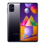 SAMSUNG Smartphone Galaxy M31s Noir