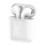Ecouteur Sans Fil Bluetooth Xo F60 TWS / Blanc