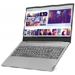 Pc Portable LENOVO S540 i5