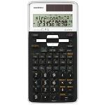 Calculatrice Scientifique SHARP EL-506TS-WH