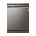LG DFB512FP lave-vaisselle Autoportante 14 couverts