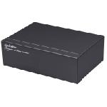 Manhattan 207348 répartiteur vidéo VGA 4x VGA