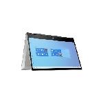 PC Portable HP Pavilion x360 14-dw1002nk / i7 11è Gén / 8 Go
