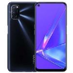 Smartphone Oppo A92 128 Go - Purple