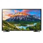 "Téléviseur SAMSUNG 32"" HD Smart TV N5300 Series 5 (32N5300)"