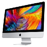 Apple iMac Retina 4K / 21.5 pouces / Core i5 3.0GHz / 1To