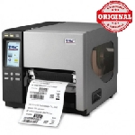 Imprimante d'étiquettes TSC TTP-2610MT 203 dpi