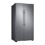 Réfrigérateur Side By Side SAMSUNG No Frost 647L (RS66N8100S9)