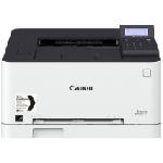 Imprimante laser couleur Recto-Verso Canon i-SENSYS-Wifi (lbp613cdw)