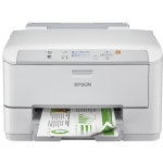 Epson WorkForce Pro WF-5190DW imprimante jets d'encres Couleur 4800 x 1200 DPI A4 Wifi