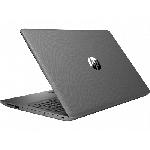 Pc Portable HP Notebook 15-da0103nk / Dual Core / 8 Go