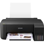 Epson EcoTank L1110 imprimante jets d'encres Couleur 5760 x 1440 DPI A4