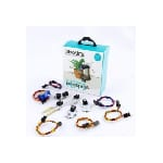 Ksix Maker Kit 1 Kit mise à jour