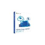 Microsoft Windows Server 2016 Standart Microsoft Volume License (MVL) 1 licence(s) Fabricant d'équipement d'origine (OEM) Français