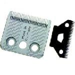 Moser 1401-7600 accessoire de tondeuse