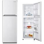 Réfrigérateur DAEWOO No Frost 240L