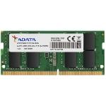Barrette Mémoire ADATA 8Go DDR4 2666 MHz Pour PC Portable