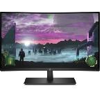 """HP 27x 68,6 cm (27"""") 1920 x 1080 pixels Full HD LED Noir"""