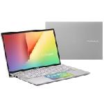 Pc Portable ASUS VivoBook S14 i7 10é Gén 8Go 512Go SSD - Silver