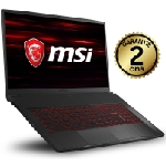 Pc Portable MSI Gaming GF75 Thin 10SCXR i7  8Go 512Go SSD