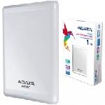 Disque Dur Externe ADATA HV100 1To USB 3.0