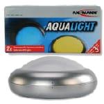 Ansmann Aqua Light éclairage sous-marin LED Surface