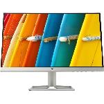 """HP 22f 54,6 cm (21.5"""") 1920 x 1080 pixels Full HD LED Argent"""