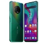 Smartphone INFINIX Note 7 Lite – Gris Sidéral