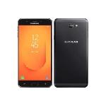 Smartphone SAMSUNG Galaxy J7 Prime 2 (SM-G611)
