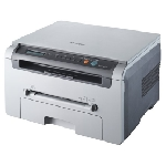 Samsung SCX-4200 multifonctionnel Laser A4 600 x 600 DPI 18 ppm