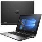 Pc portable HP ProBook 650 G3 i5 7ème gén 8Go 1To Z2W47EA