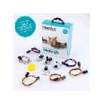 Ksix Maker Kit 2 Kit mise à jour