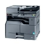 Photocopieur multifonction 3en1 Laser Kyocera Taskalfa 2200