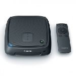 Canon Connect Station CS100 (CAN104)