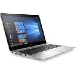 PC Portable HP EliteBook 850 G5 i5 8è Gén 4Go 128 SSD (3JX11EA)