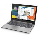 PC Portable LENOVO IdeaPad 330 i5 4Go 1To