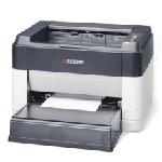 KYOCERA FS-1060DN imprimante laser 1800 x 600 DPI A4
