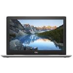 Pc Portable Dell Inspiron 5570 i7 8Go 1To