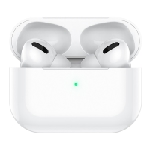 Ecouteur Sans Fil Bluetooth Borofone BE38 TWS / Blanc