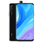 Smartphone Huawei Y9s - 128Go