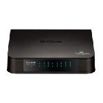 Switch D-Link DES-1016AE 16 ports 10/100 Mbps