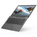 Pc Portable Lenovo IdeaPad 130-15IKB - i7 8è Gén - 20 Go (81h7001afg20)
