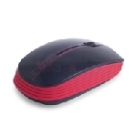 Souris Sans Fil ADVANCE Drift